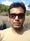 Chandra Shekar Picture