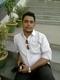 Abhinav Picture