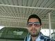 Manish Picture