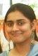 Ruchira Picture