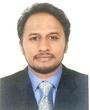 Abeesh Aboobacker Picture