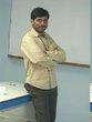 Munirathnam Picture