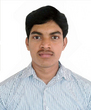 Chiranjeevi Picture