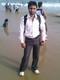 Brajkishor Picture