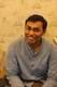 Sanchit Gupta Picture