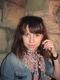 Anastacia Picture